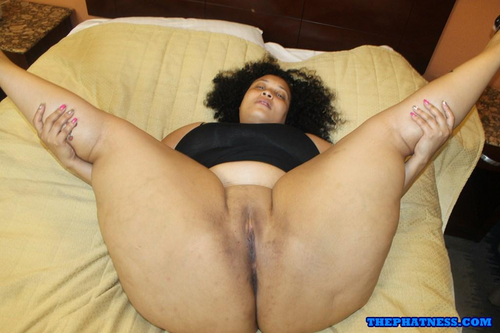 Ebony Gangbang Black Dick